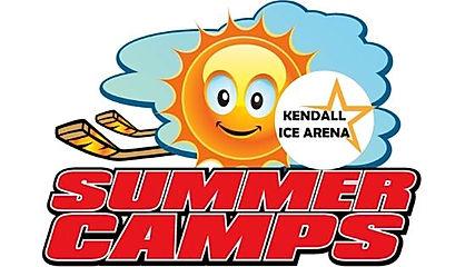 Summer Camp Hockey.jpg