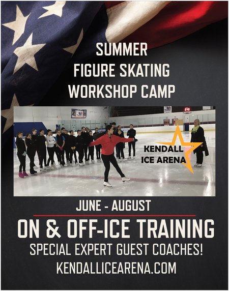 summer workshop camp.jpg