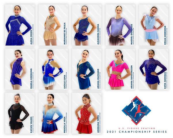 2020 Miami FSC NQS Skater individuals.jp