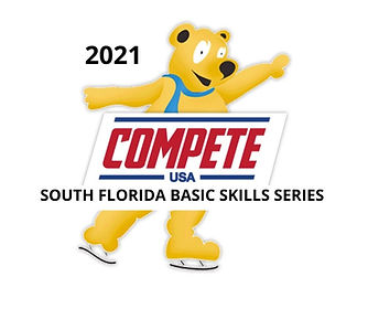 2021 SOUTH FLORIDA BASIC SKILLS SERIES.j