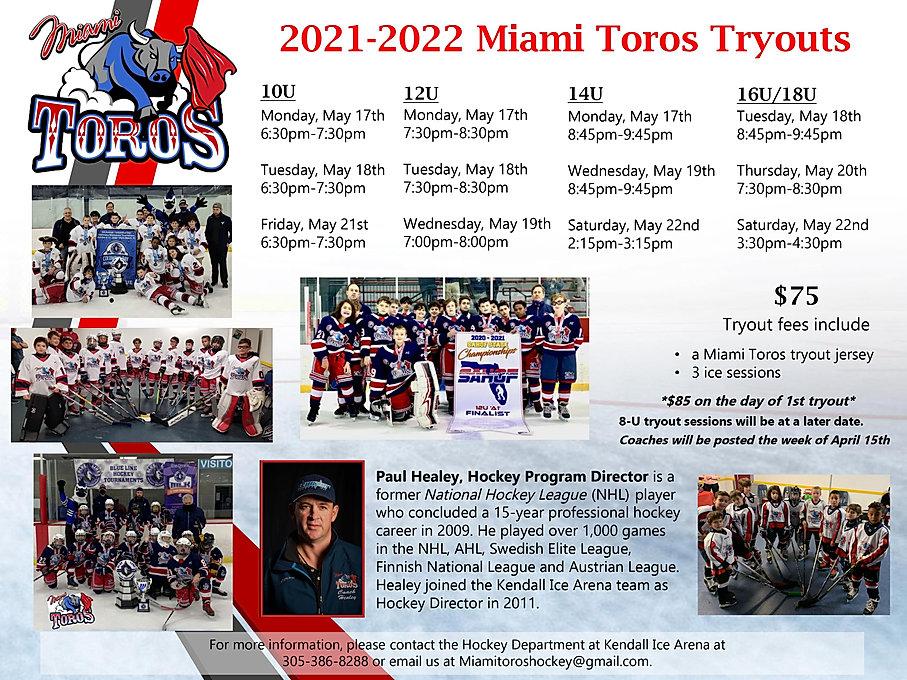 2021 Toros Tryouts.jpg