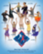 2019 Miami FSC Regionals Poster.jpg