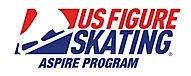 Aspire Program logo .jpg