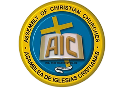 Spanish Logo.png