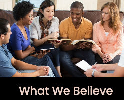 Beliefs Button.jpeg