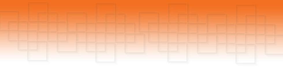 Orange with Frame Overlay.png