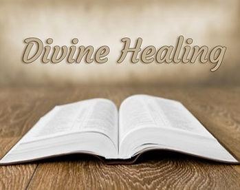 Divine Healing.jpeg