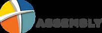 CAG Logo21_edited.png
