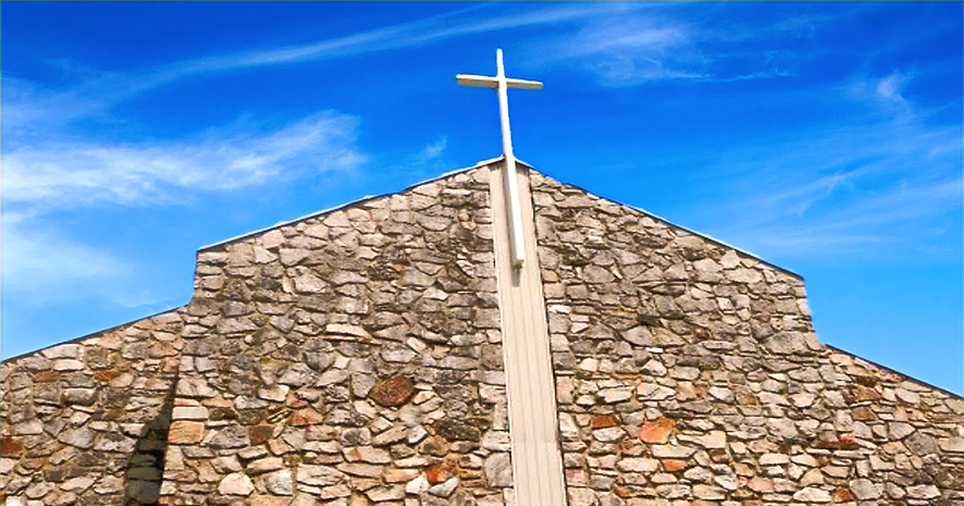 Church Front Clouds_edited.png