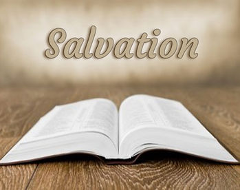 Salvation.jpeg