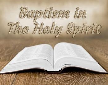 Baptism in The Holy Spirit.jpeg
