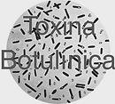 Toxina botulinica e neurologia