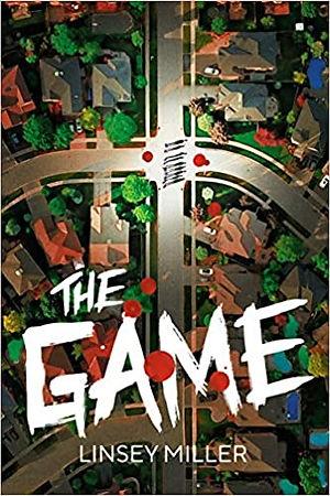 THE GAME B.jpg