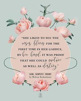 GirlSerpentThorn_Print.jpg