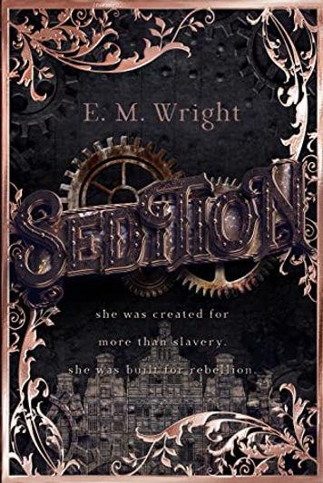 sedition book.jpg