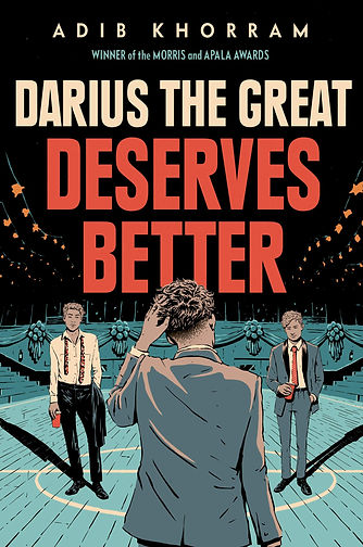 darius-the-great-deserves-better-adib-kh