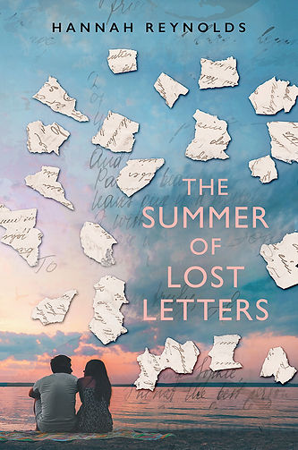 the summer of lost letters book.jpg