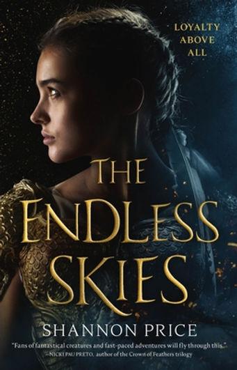 endless skies book.jpg