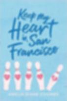 Keep my Heart book.jpg