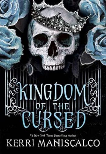 kingdomofthecursedbook.jpg