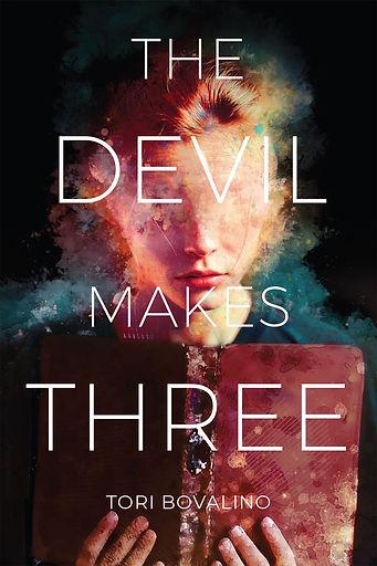 the devil makes three book.jpg