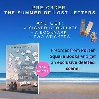 summer of lost letters pre.jpg