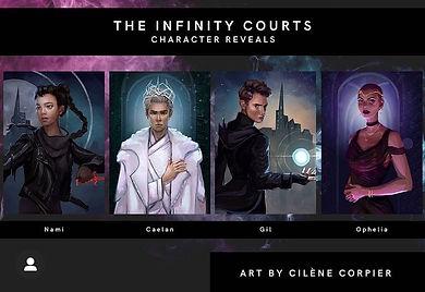infinity pre1.jpg