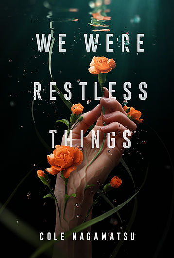 we are restless things b.jpg