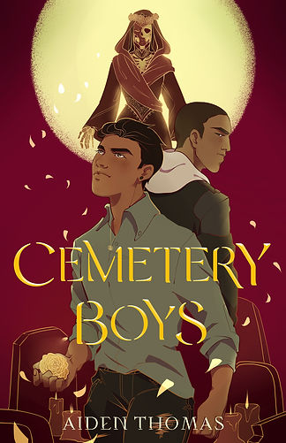 cemetery-boys-aiden-thomas.jpg