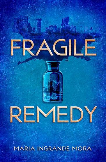 fragile book.jpg