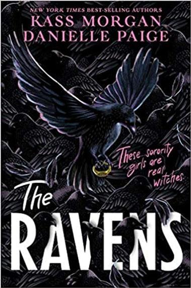 the ravens b.jpg
