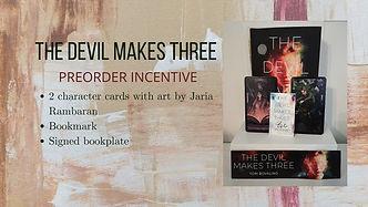 the devils makes three pre.jpg