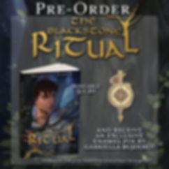 Ritual P.jpg