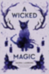 Cat magic.jpg