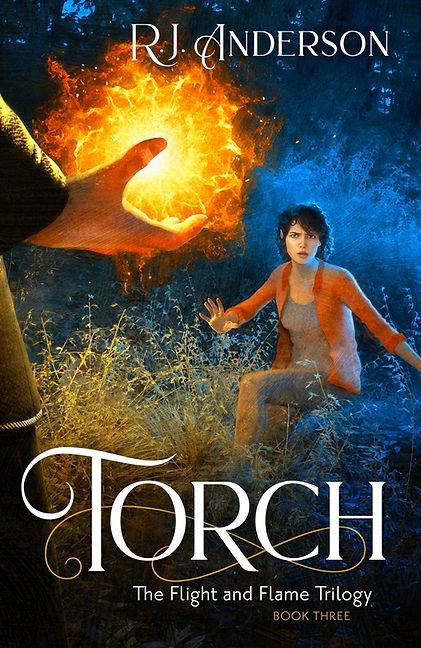 torch book.jpg
