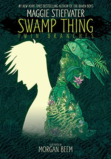 swampthing.jpg