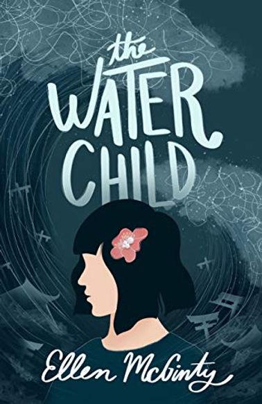 water child book.jpg