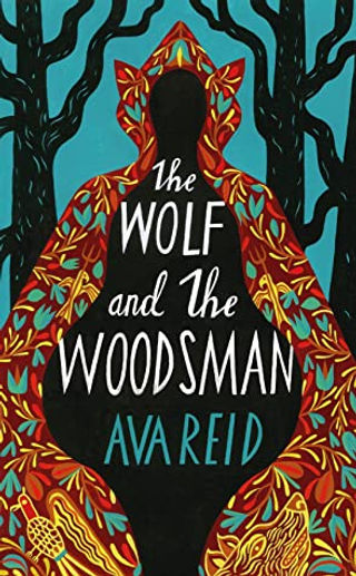 the wolf and the woodsman book.jpg