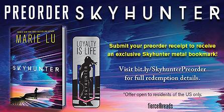 Skyhunter-Preorder-Twitter.jpg
