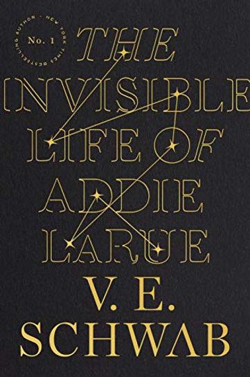 Invisible Life b.jpg
