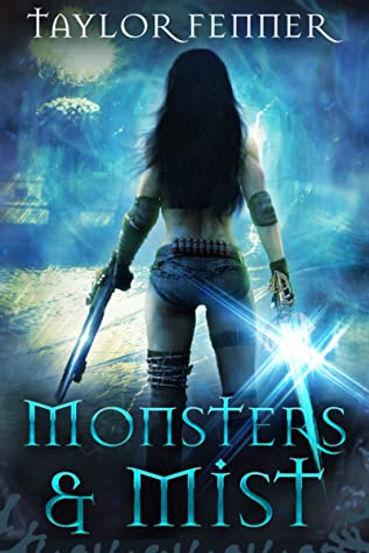 monsters book.jpg