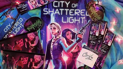 cityofshatteredlightpre.jpg