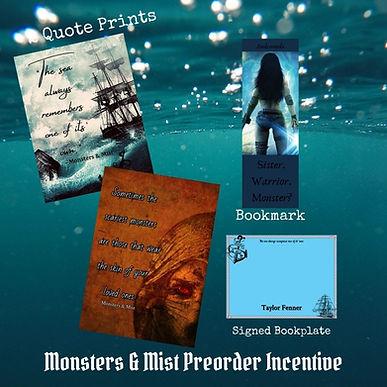 Monsters & Mist Preorder Incentive.jpg
