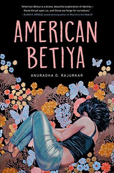 american book.jpg