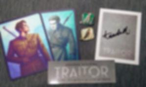 traitor p.jpg