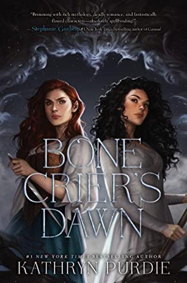 bone crier book.jpg
