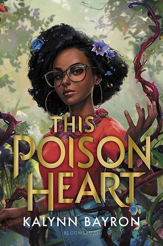 poison heart book.jpg
