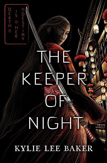 the keeper book.jpg