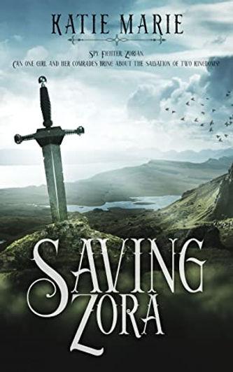 saving zora book.jpg