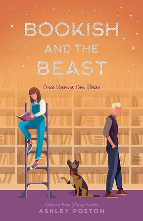 bookish-and-the-beast-ashley-poston.jpg